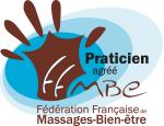 Bienvenue en Mieux-Etre ffmbe-logo-rvb_petit